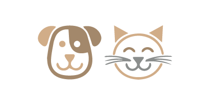 6_PET-INSURANCE_Careers-Webpage_icons-01-2